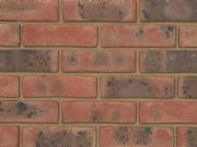 Ibstock Capital Multi Stock Brick A0717A